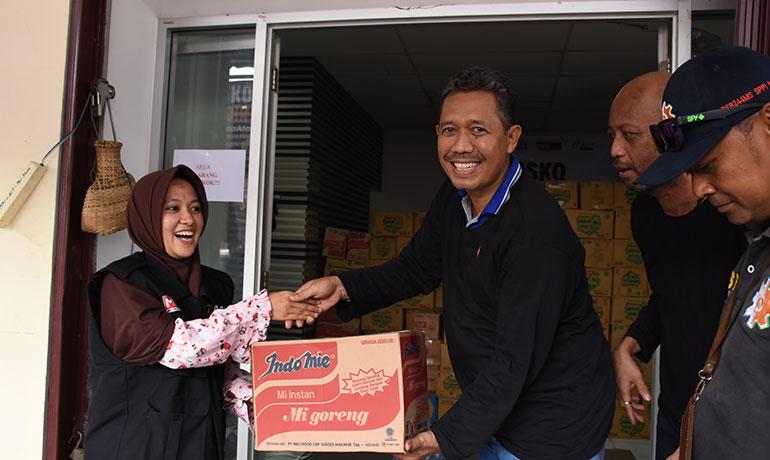 Bantuan-Banjir-Banten-Melalui-ACT-2