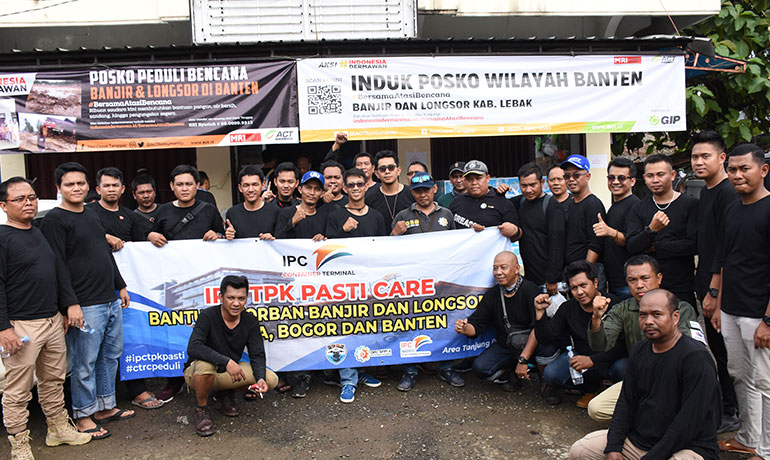Bantuan-Banjir-Banten-Melalui-ACT