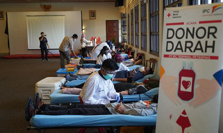 Donor-Darah-di-Museum-Maritim-2