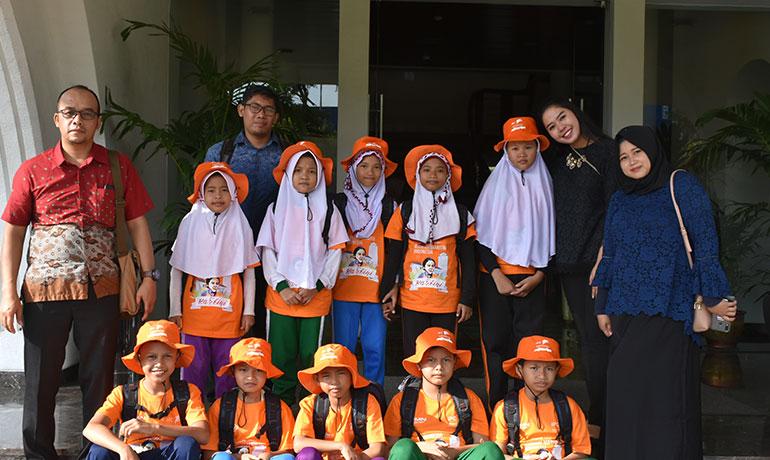 Field-Trip-Kartini-22-April-2019