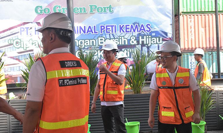 Green-Port-IPC-TPK-10-Juli-2019
